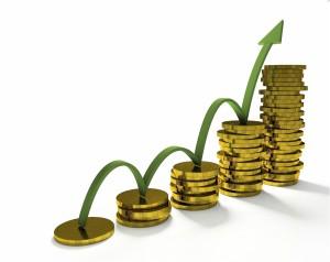 Kako investirati – Prva ili poslednja lekcija?